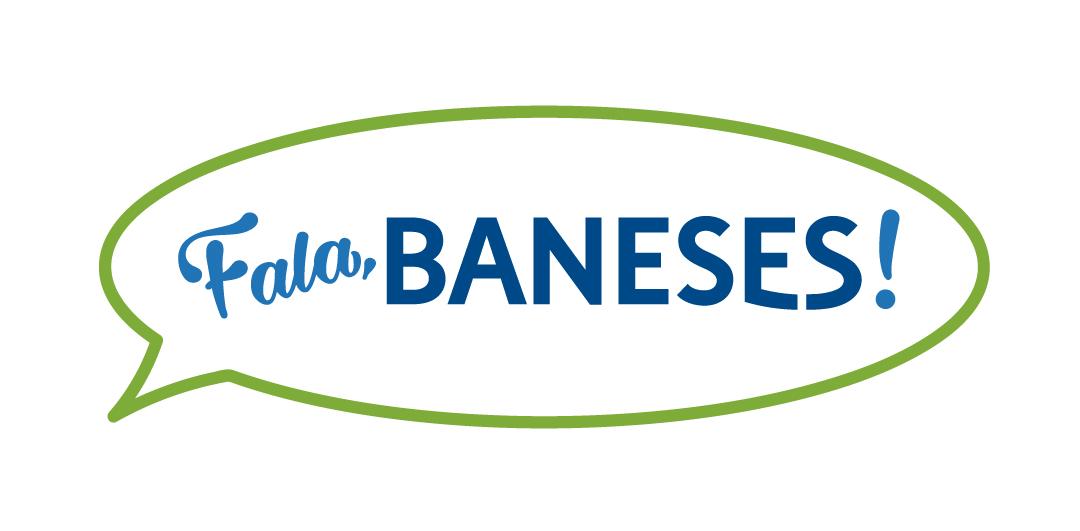 Por que a prestação do meu empréstimo na Baneses subiu?