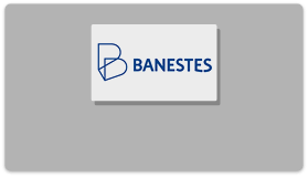 Banestes S/A